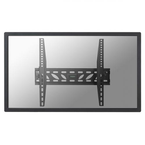 NEWSTAR LCD/LED/PLASMA WALL MOUNT - FIXED - 50 KG FOR 23-47 DISLPAYS