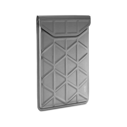 TARGUS Pro-Tek 11.6inch Laptop Sleeve Silver