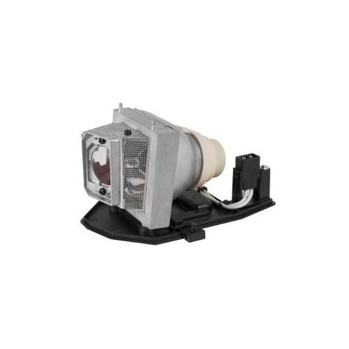 Optoma EW556 varalamppu