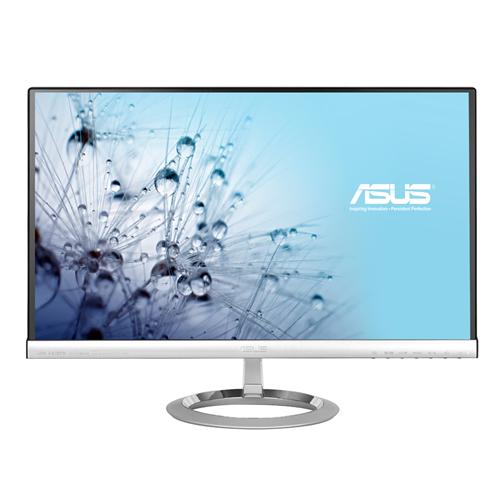 ASUS MX239H 23INCH TFT LED 1920X1080 ANTI GLARE VGA 2XHDMI 1.4 5MS GRAY-TO-GRAY 80.000.000 1 250CD M