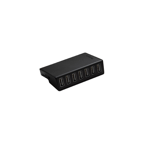 TARGUS 7 Port USB Desktop Hub