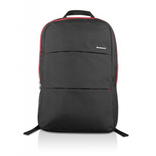 Lenovo Simple Backpack 15.6″