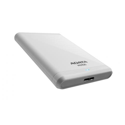 ADATA HV100 2TB USB3.0 HDD extern 2.5
