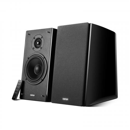 Edifier - Studio R2000DB Bluetooth