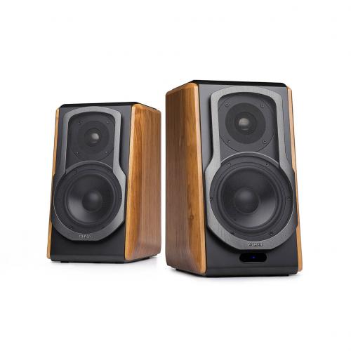 Edifier - Studio S1000DB Bluetooth