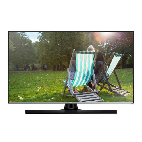 SAMSUNG T32E310 31.5inch 16 9 1920x1080 VA-LED TV Monitor 5ms DVB-T2 C