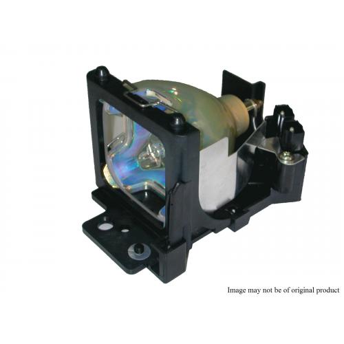 LAMP MODULE FOR HITACHI ED-X26 PROJECTOR