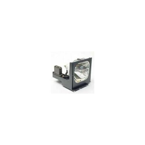 OPTOMA EX525ST varalamppu