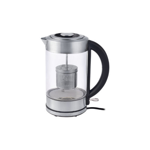 Prego Tee-/ Vedenkeitin 2000W
