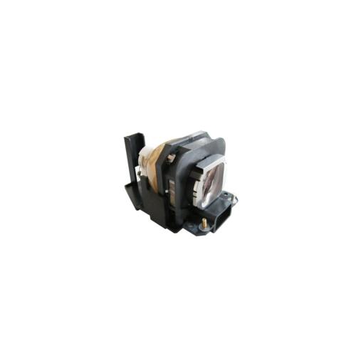 Optoma EX685UT varalamppu (ML12587)