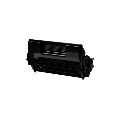 OKI B710 B729 B730 toner musta 15K 01279001