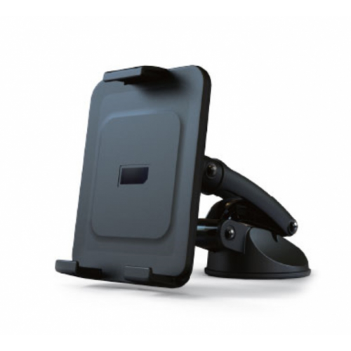 INSMAT Universall 2in1 Anygrip Ipad/Tablet -autoteline