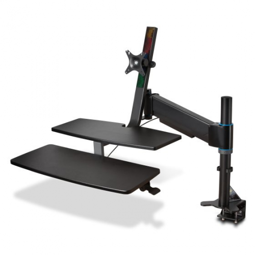 Kensington SitStand Workstation