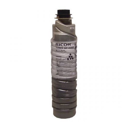 Ricoh MPC2003 / 2503 black toner cartidge 15K
