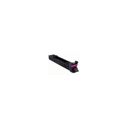 Konica toner magenta Magicolor 4650, 4K