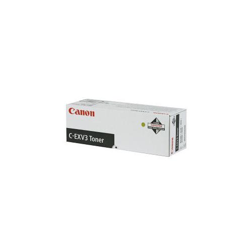 Canon C-EXV3 väriaine iR2 200/i, iR2800, iR3300/i