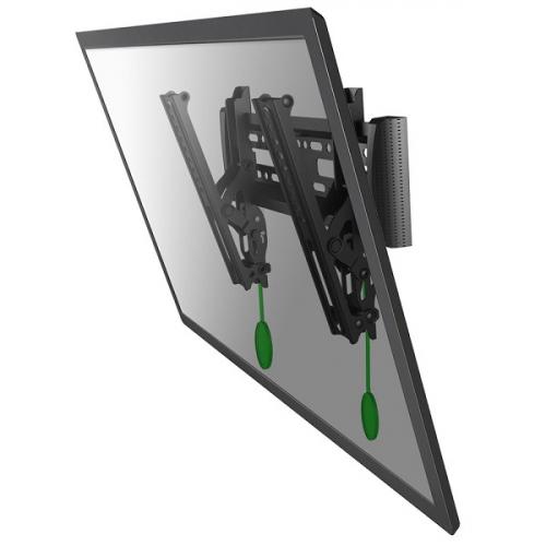NEWSTAR NeoMounts Flat screen wall mount (tilt)