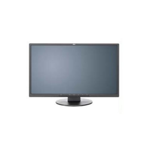 FUJITSU E22-8 TS PRO 21,5inch 1920x1080 16 9 DP DVI VGA