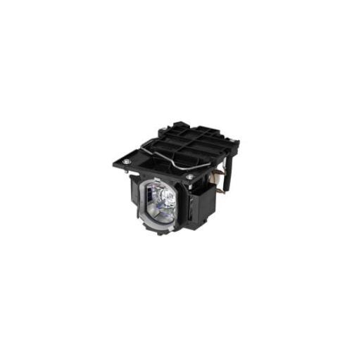 Hitachi CP-A352WNM varalamppu