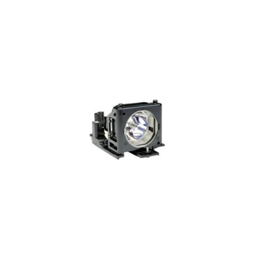 Hitachi CP-A352WNM varalamppu DT01411