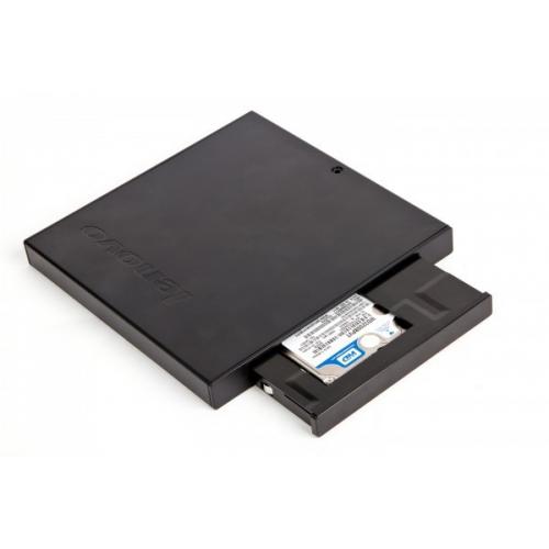 Lenovo ThinkCentre Tiny DVD-ROM Sis