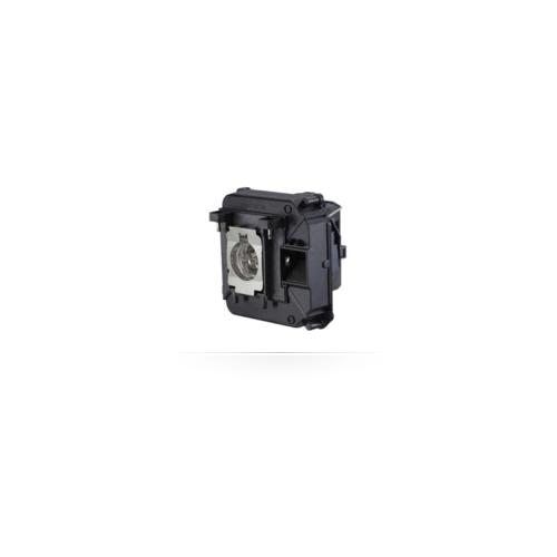 EPSON varalamppu (V13H010L68) EH-TW6100 projektoriin