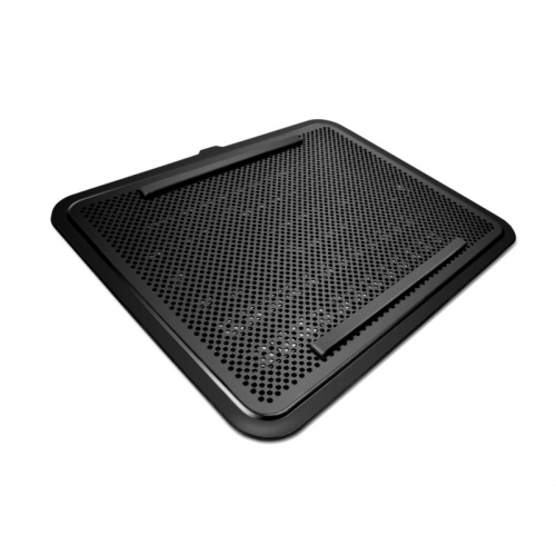 NZXT Cryo E40 Notebook Cooler with 15″ support