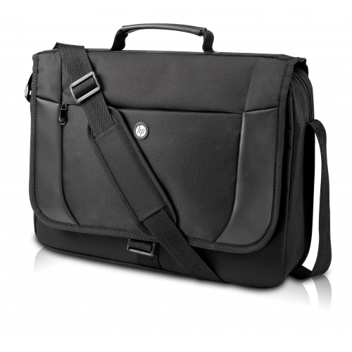 HP Essential Messenger Case 17.3