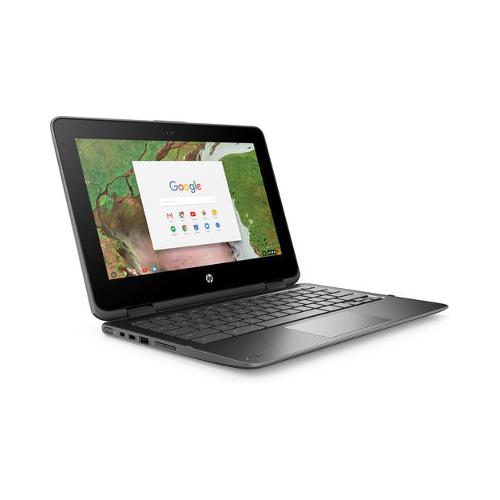 Chromebook 11 G1 x360