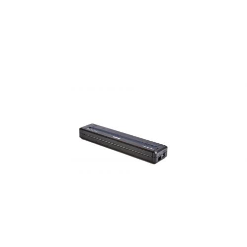 Brother PJ723 Mobiilitulostin USB2.0