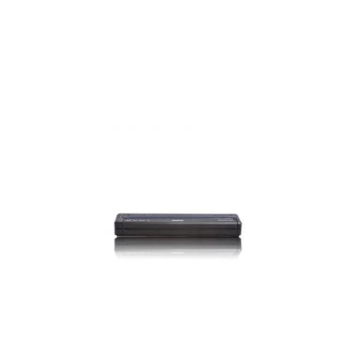 Brother PJ762 Mobiilitulostin USB2.0BT