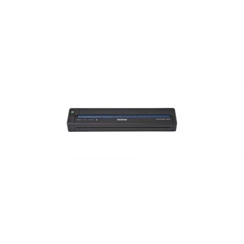Brother PJ763 Mobiilitulostin USB2.0BT