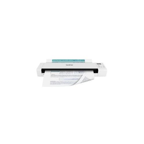 Brother DS920DW Duplex-mobiiliskanneri