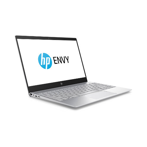 HP ENVY 13-ad107no