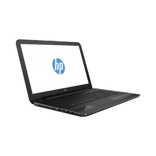 HP Probook 255 G5