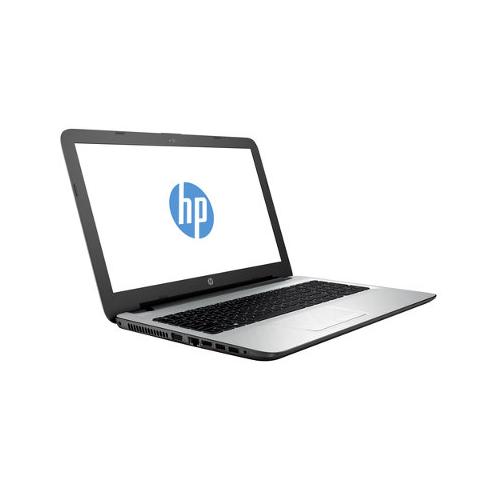 HP 15-ba009no