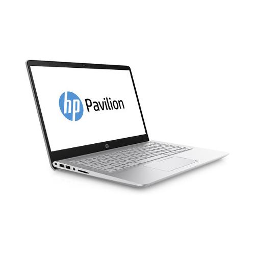 HP Pavilion 14-bf080no