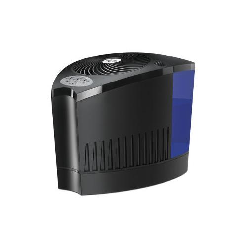 Vornado Evap3 Vortex Humidifier