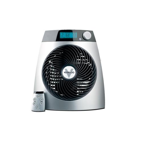 Vornado iControl Heater 2100W