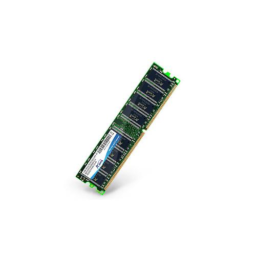 ADATA DDR 400 1GB 64*8 SINGLE