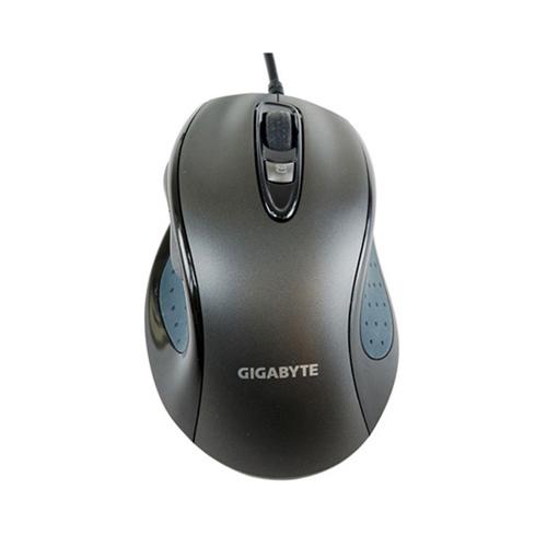 Gigabyte M6800 Gaming Mouse Optinen, 3200 DPI, USB