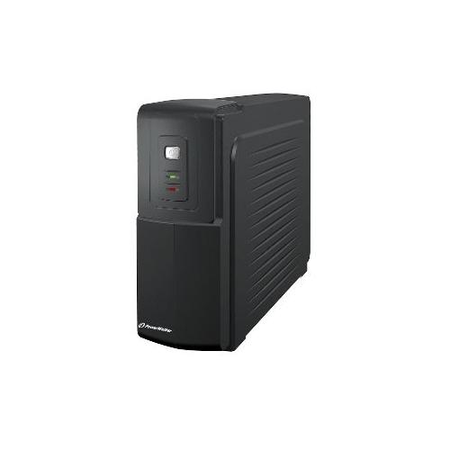 PowerWalker VFD 1000 Off-Line UPS 1000VA