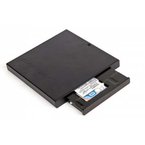 Lenovo ThinkCentre Tiny DVD Super Burner