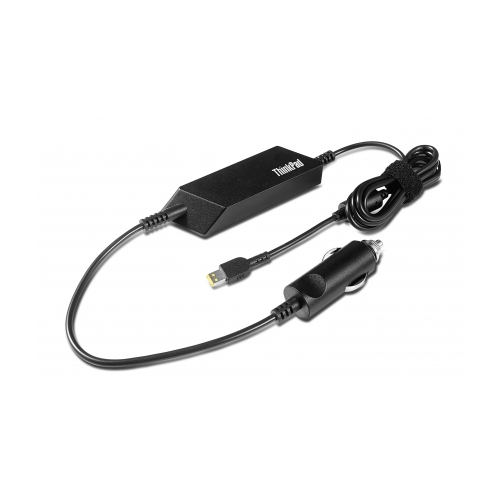 Lenovo ThinkPad 36W DC Charger -ThinkPad Tablet autolaturi