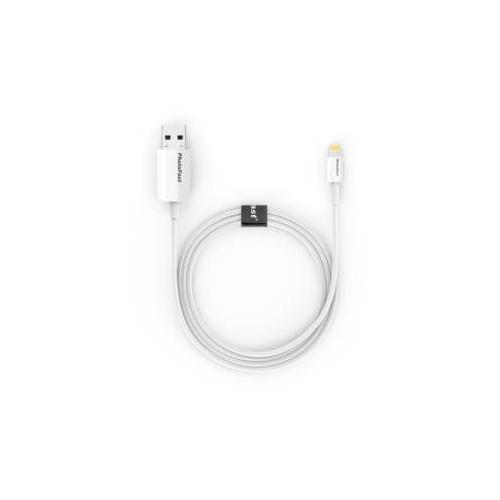 PhotoFast Photo Backup Cable USB3 iOS 32GB