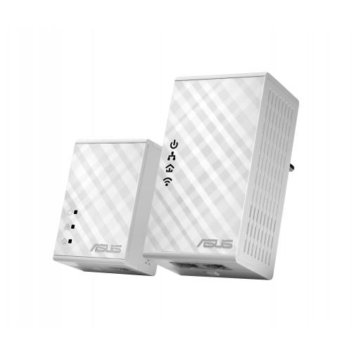 ASUS PL-N12KIT Wireless Starter Kit