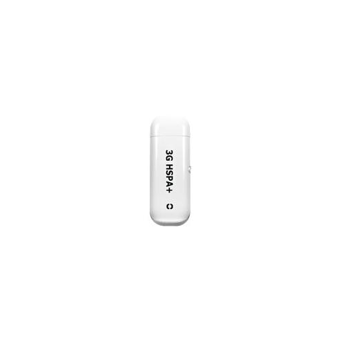 Telewell 3g HSPA tikku