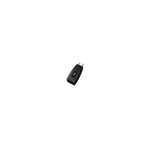 TIP Lenovo L18 Tip