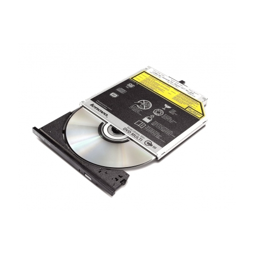 Lenovo ThinkPad Ultrabay 9.5mm DVD Burner