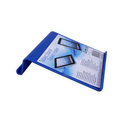 Taulutietokoneen Teline Sininen